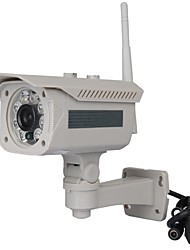 cctv 2.0MP HD 1920x1080 ip wifi telecamera di sicurezza telecamera ip telecamera di rete wireless 1080p