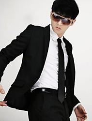 Men's Suit (Blazer & Pants)