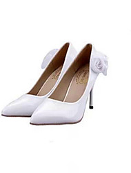 Amei Fashion Sharp End High Heel Shoes _41