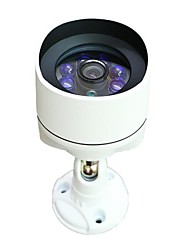GT VIEW 1920*1080P 2.0Megapixel SonyCMOS Array LED IR Onvif P2P Security Waterproof Outdoor Mini IP Camera