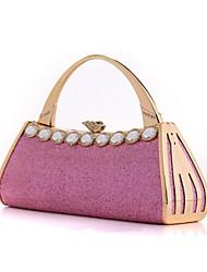 Women's Fashion Party Exquisite Clutch Bag
