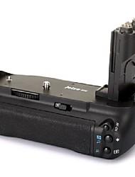 LEISE BG-E7 Vertical Battery Grip for Canon EOS7D