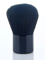 Blush Brush Professional Face