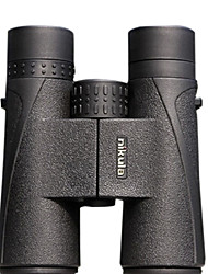 NIKULA Braver 10x42 HD Night Vision Binoculars High-powered Telescope