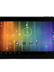 "Venstar v100q 10.1 ""tablette Android 4.2 wifi (dual core, 8g rom, 1g RAM, double caméra)"