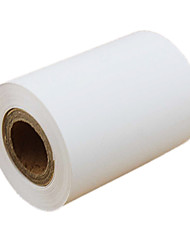 NTEUMM 5751 Thermo-sensitive Paper for Cash Register 57*50mm 32pcs/lot