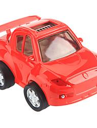modèle de voiture beatle air voiture évent parfum de voiture clip modélisation fraîche auto désodorisant