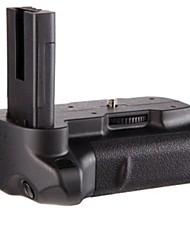 Punho de Bateria BG-2a para Nikon D40 D40 D60 D3000 câmera EOS DSLR com pacote de varejo