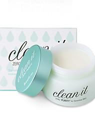 [banila co] Clean It Zero Purity 100ml