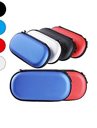 Protector Hard Travel Carry Shell Case Cover Bag Pouch for PS Vita PSV