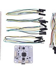 CC3D Openpilot Open Source Flight Controller 32 Bits Processor for RC Models