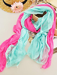 Pinklady Free Gift Scarves Sent In Random Color