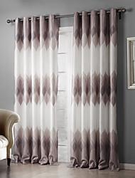 país dos paneles florales botánicos dormitorio rosa cortinas opacas cortinas