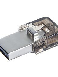 16gb OTG USB Flash Drive
