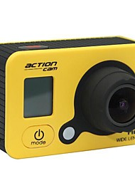 RD990C Supported SJ4000 Sport Action Camera HD 1080p Waterproof  up to 60 meters.Gopro Style