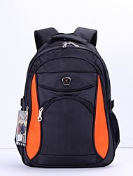 Unisex Computer Backpack Bags Bookbag Travel Bag