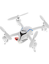 Attop YD-928 2.4G 4ch Built-in Gyroscope Quadcopter with 6-axis system