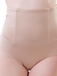 moda da cintura alta pós-parto das mulheres melhorar quadris moldar calcinha
