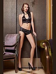 peças das mulheres pv lingerie sexy