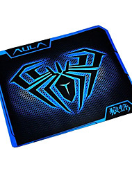 AULA Comfort Speed Control Edition Gaming Mousepad
