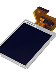 LCD-scherm voor Fujifilm FinePix F47 f40