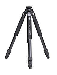 Induro AT214 Aluminum Alloy 8M AT-Series Classic Stable Tripods with Deluxe Carry Case