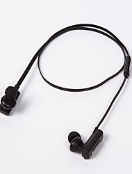 Leapower KB203  The Movement Type Stereo Music Bluetooth Headset