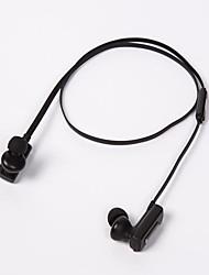 leapower kb203 het type beweging stereo muziek bluetooth headset