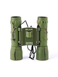 BIJIA 22x32 Night Vision Binoculars