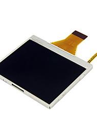 LCD-scherm voor Kodak Z885 Z1275 Z1285