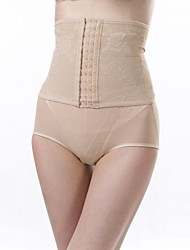 Maternity Shaping Panties , Polyester Panties