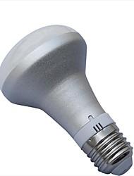 Lampadine globo 14 SMD 5630 E26/E27 7 W 560-630 LM Bianco caldo / Luce fredda V