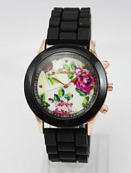 Каллен все соответствует миниатюрный основной прочный часы
