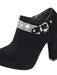 babiniu warme ongedwongen shoes_10 vrouwen