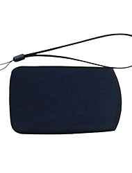 Travel Carry Soft Case Bag Pouch Sleeve for Nintendo DSL Lite