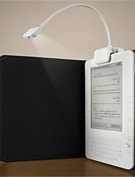 3w ha condotto la luce per leggere ebook ereader kindle angolo Kobo con il pacchetto