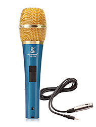 Wired Condenser Microphone For Computers
