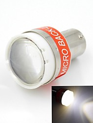 12V/24V Car Beep&Light Led Bulb Reverse Lamp With Built-in Warning Buzzer