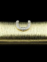 Sexlady ® Women's Bridal Purse Metal Sexlady Handbags