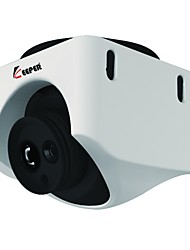 Dome Camera IR Array LED Dome
