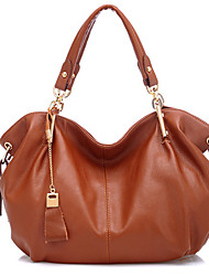 noble Women's Fashion Tote_N071