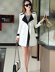 Women's Coats & Jackets , Others Casual Sexylady
