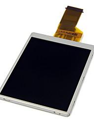 LCD-scherm voor Samsung Digimax SL202 PL50 PL51