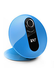 IV T UEYE®  five hundred MegapixelBluetooth connection