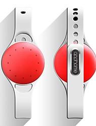 APPHOME Smart Sports Bracelet Sports Tracker Water Resistant Bluetooth Sports Bracelet Fitness Monitors