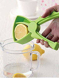 Funcky Ones Lemon-Squeezer