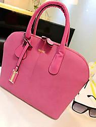 elegante Mode Trage bag_80