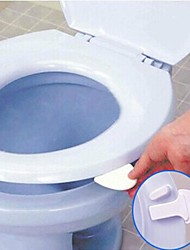 Lid & Tank Covers Toilet Plastic / Sponge Multi-function / Eco-Friendly