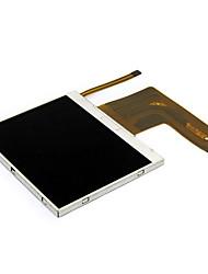 LCD-scherm voor Olympus E-520