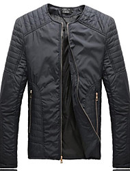 Men's Burst Jacket